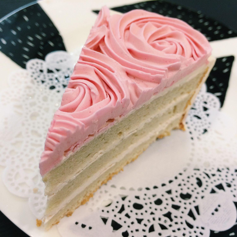 Raspberry Earl Grey - SnackScape