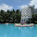 w singapore pool wet bar