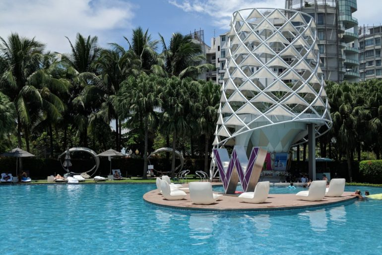 5 Questions To Ask Yourself Before Choosing Your Staycation Hotel