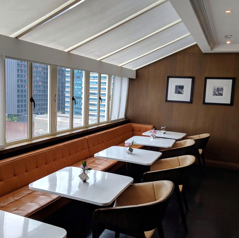hilton singapore hilton singapore executive lounge afternoon tea