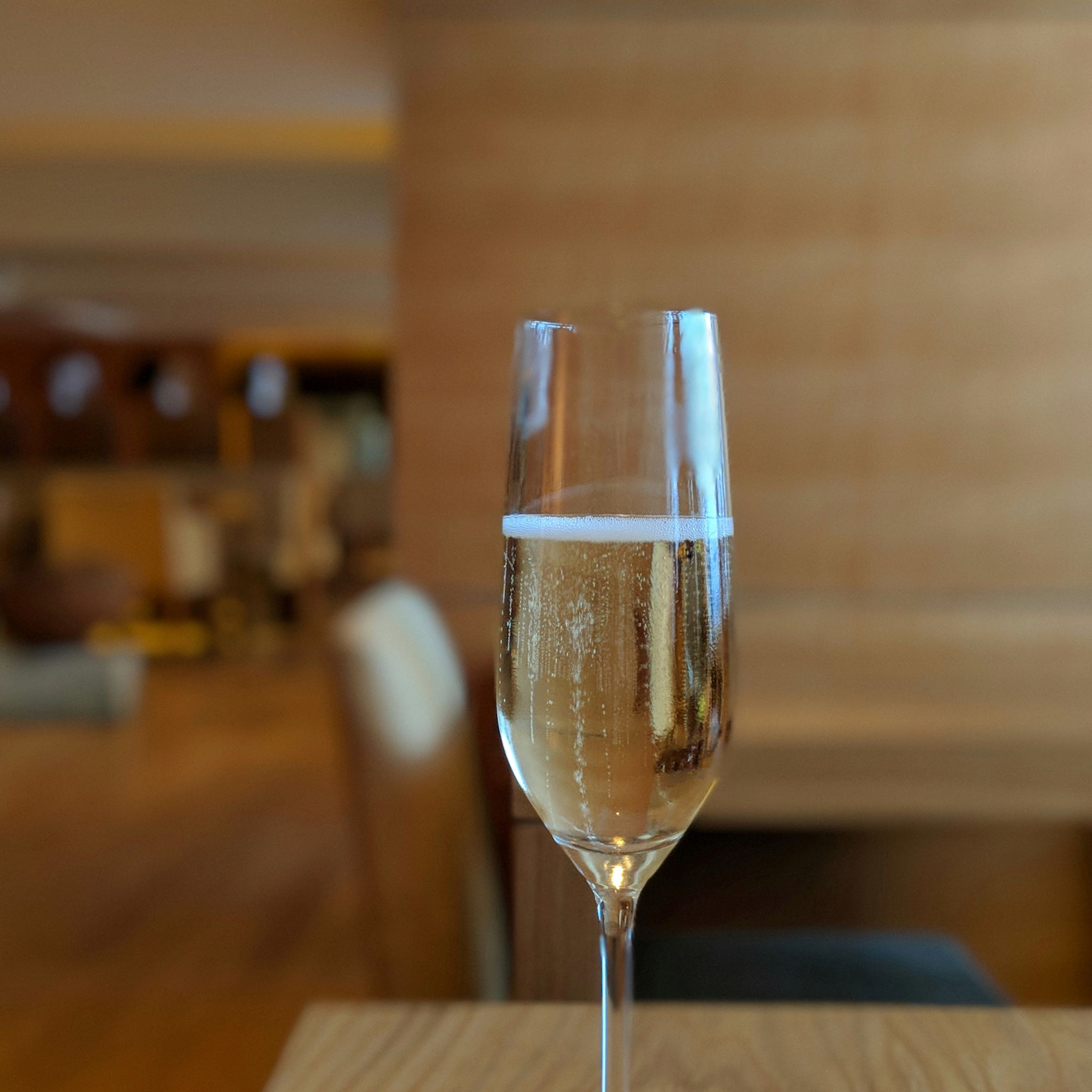 grand hyatt singapore grand club chandon