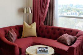 the st regis singapore grand deluxe room