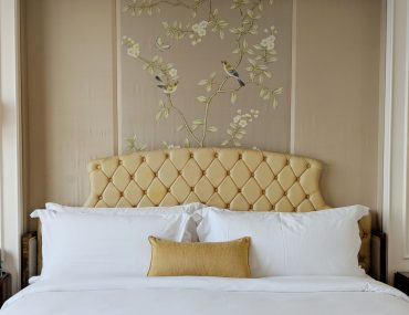 Best Singapore Hotel Promotions – November 2018