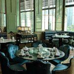 Four Seasons Kuala Lumpur Yun House