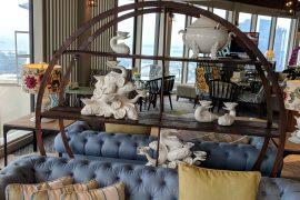 pan pacific singapore pacific club lounge