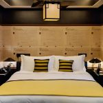 six senses duxton opium suite bedroom