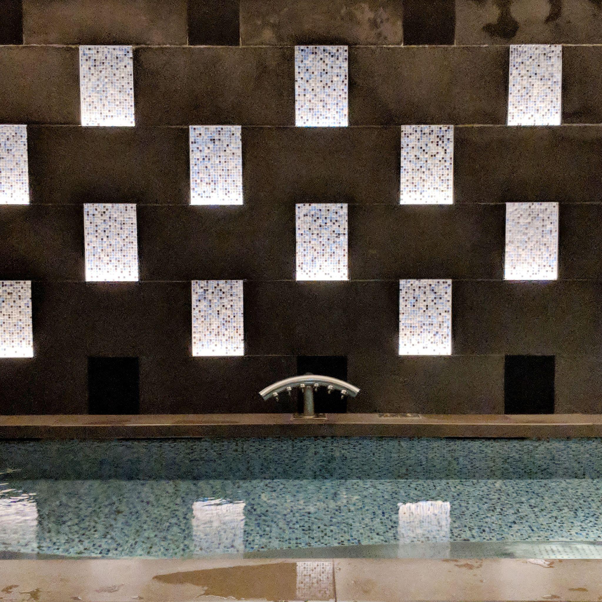 the ritz-carlton, millenia singapore ritz-carlton spa