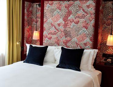 Hotel Review: Six Senses Maxwell (Maxwell Studio) – Better Than Six Senses Duxton?