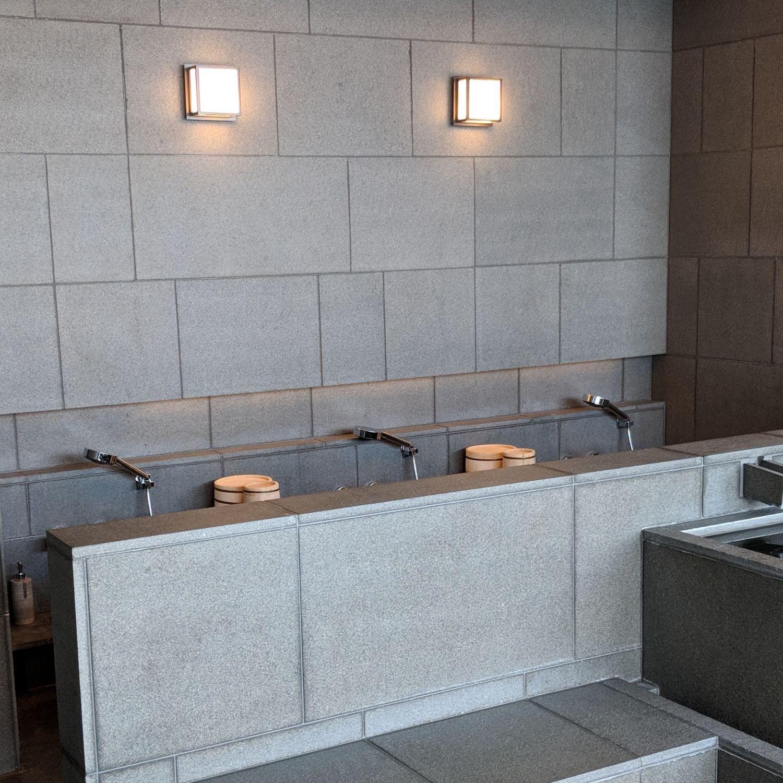 aman tokyo aman spa japanese hot bath
