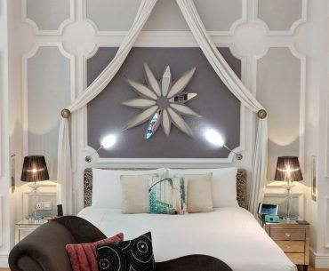 so sofitel singapore so vip suite bedroom