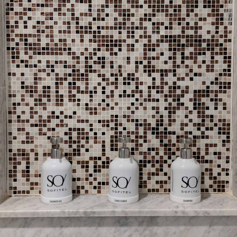 so sofitel singapore so vip suite bathroom amenities