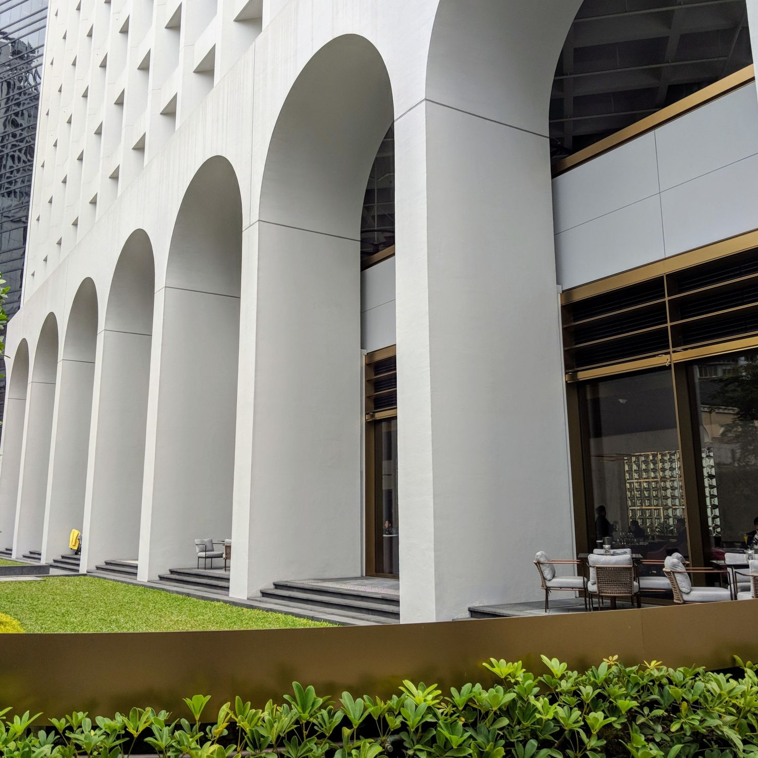 the murray hong kong terrace