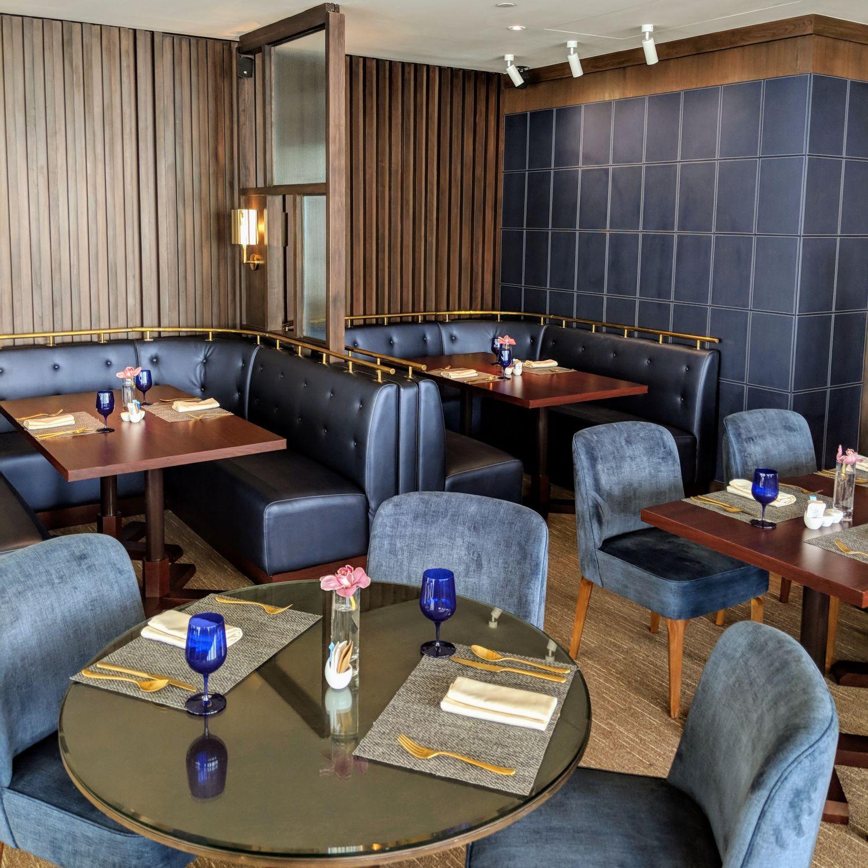 137 pillars hotel sukhumvit bangkok baan borneo club