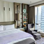 the st. regis hong kong grand deluxe room