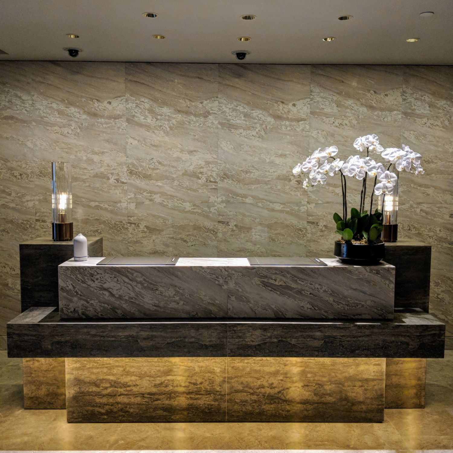 the st. regis hong kong spa