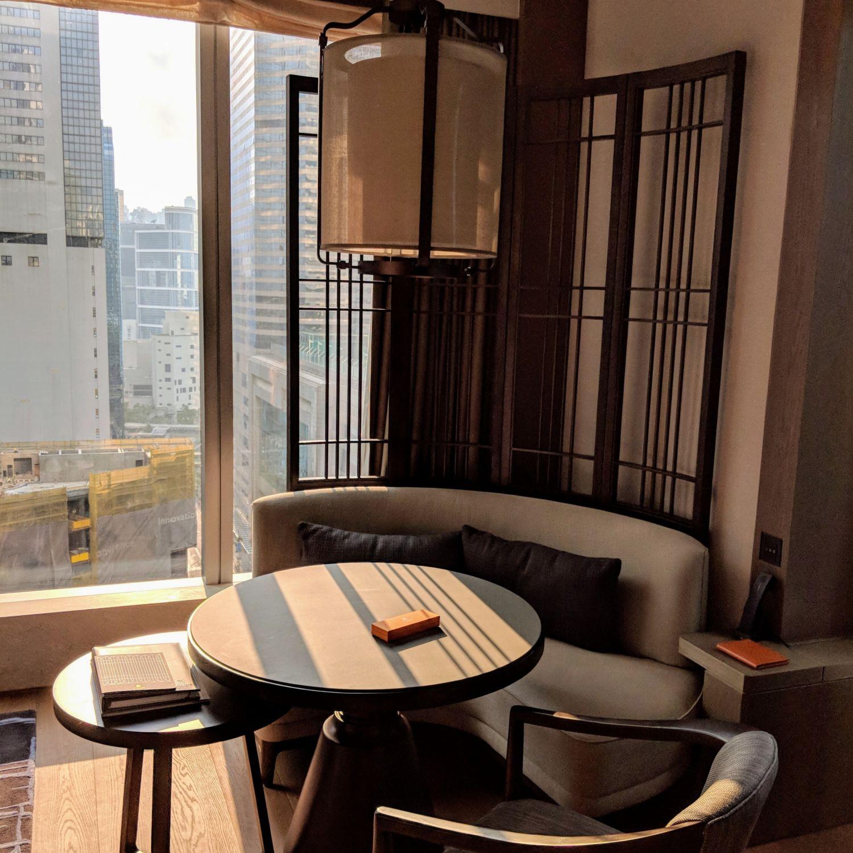 the st. regis hong kong grand deluxe room