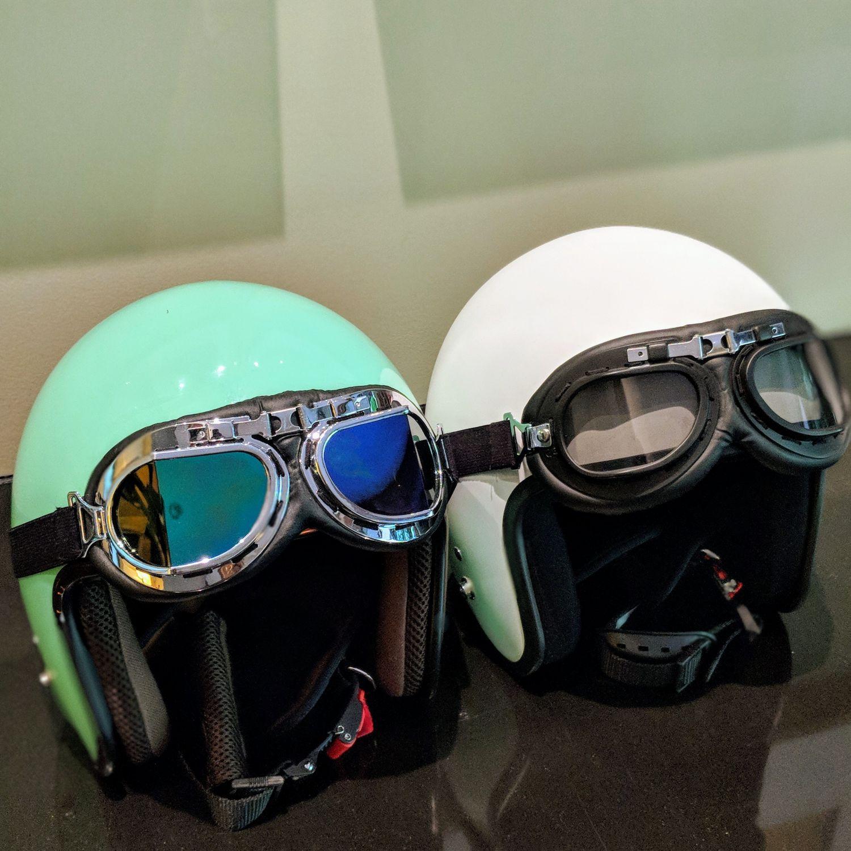 capella singapore singapore sidecars tour helmets