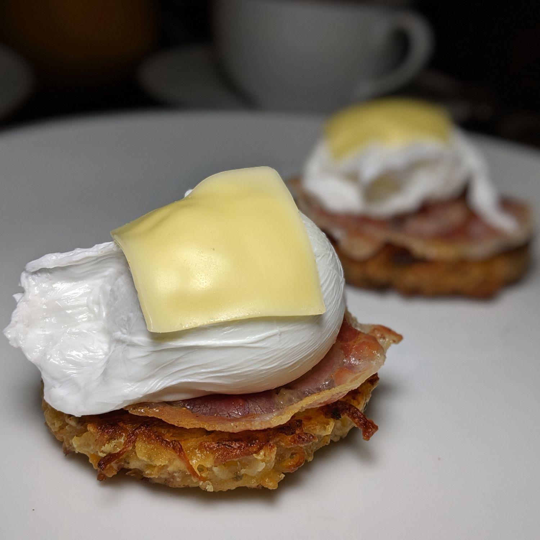 raffles hotel singapore tiffin room breakfast paysan