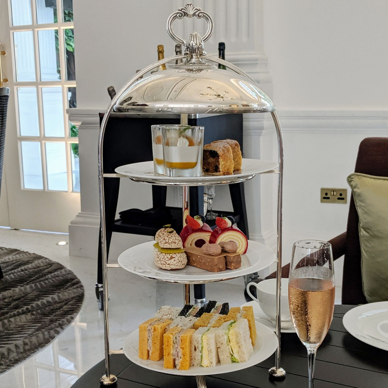 raffles hotel singapore grand lobby raffles afternoon tea