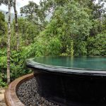 shinta mani wild swimming pool