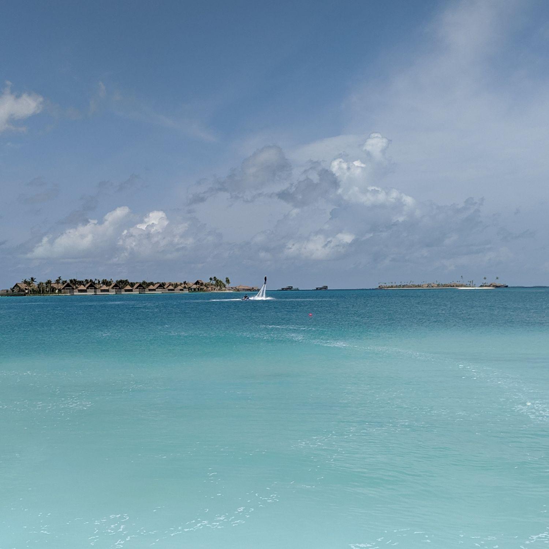 waldorf astoria maldives ithaafushi x-jetpack