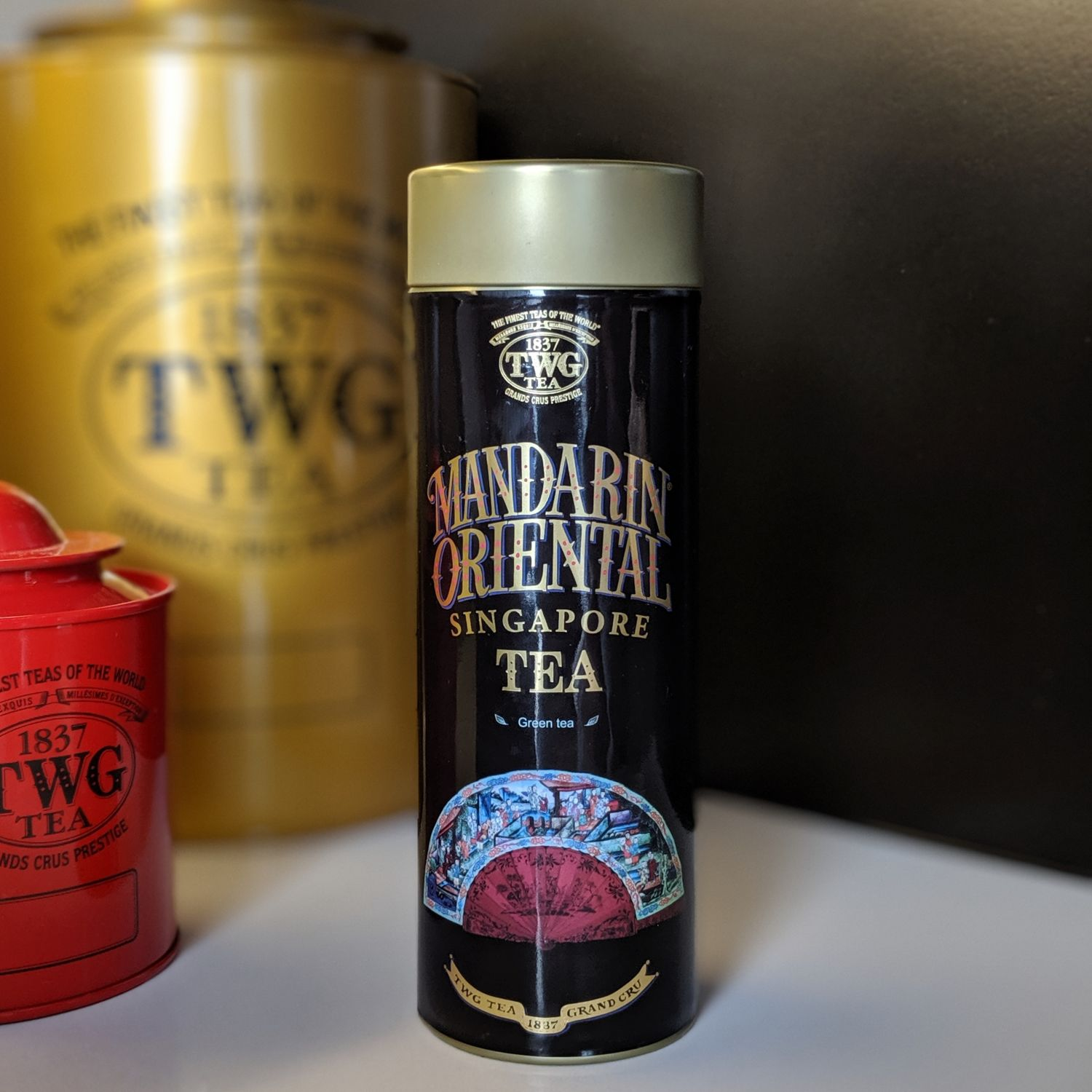 mandarin oriental singapore oriental club lounge twg tea
