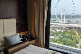 mandarin oriental singapore ocean grand room