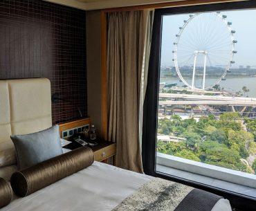 mandarin oriental singapore ocean grand room