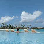 waldorf astoria maldives ithaafushi family pool
