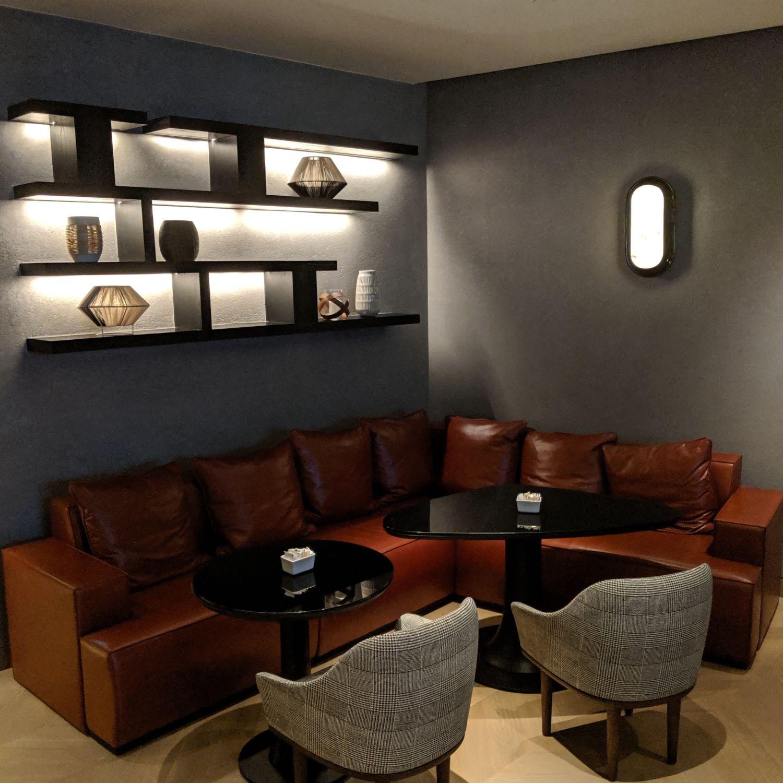 fairmont singapore fairmont gold lounge