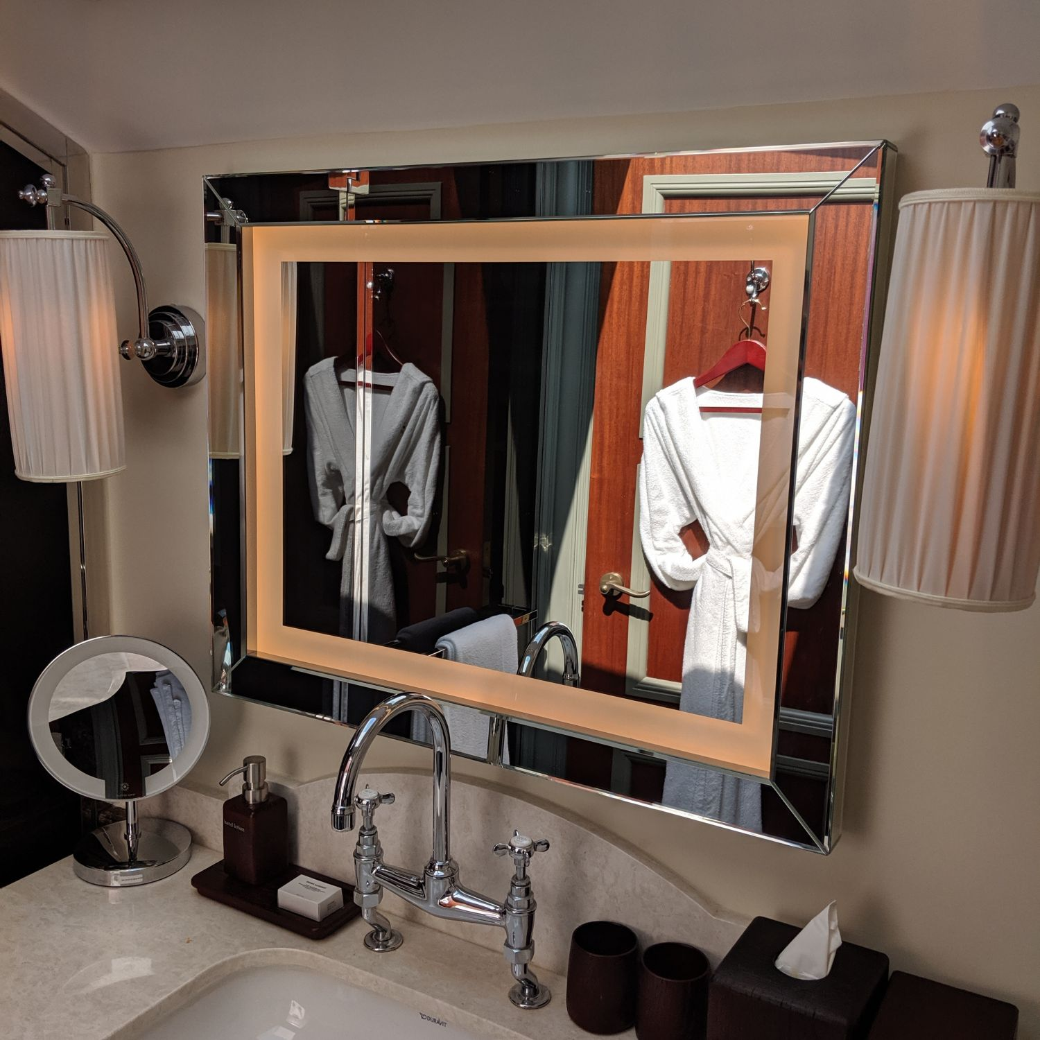 six senses maxwell maxwell junior suite bathroom