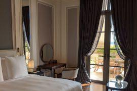 rosewood yangon rosewood suite