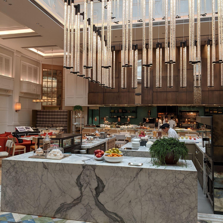 rosewood yangon nova european brasserie