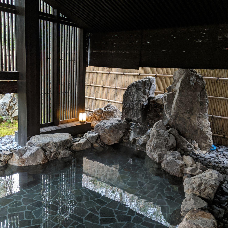 aman kyoto aman spa onsen