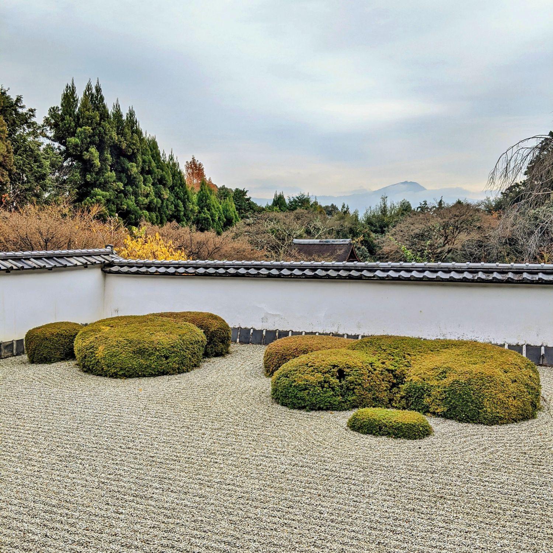 aman kyoto shodenji temple