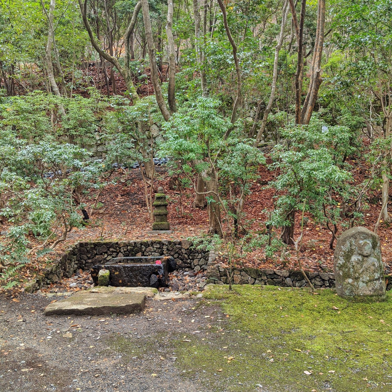 aman kyoto kagamiishi garden