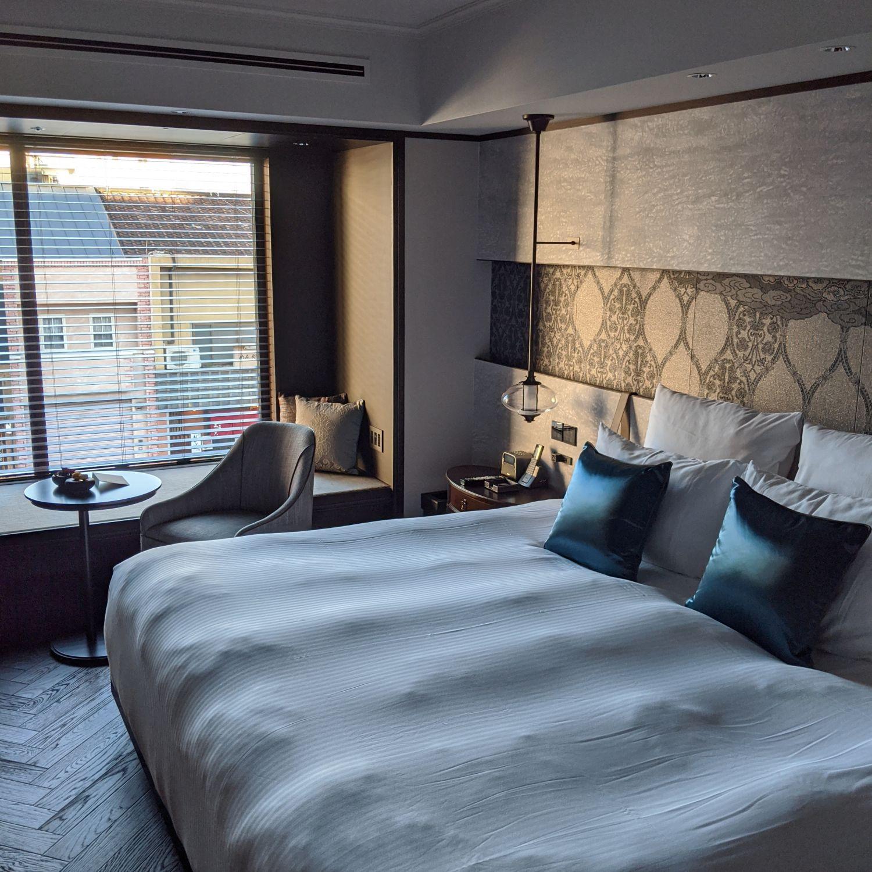 kyoto yura hotel mgallery deluxe room