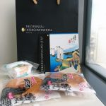 The Strings by InterContinental Tokyo amenities