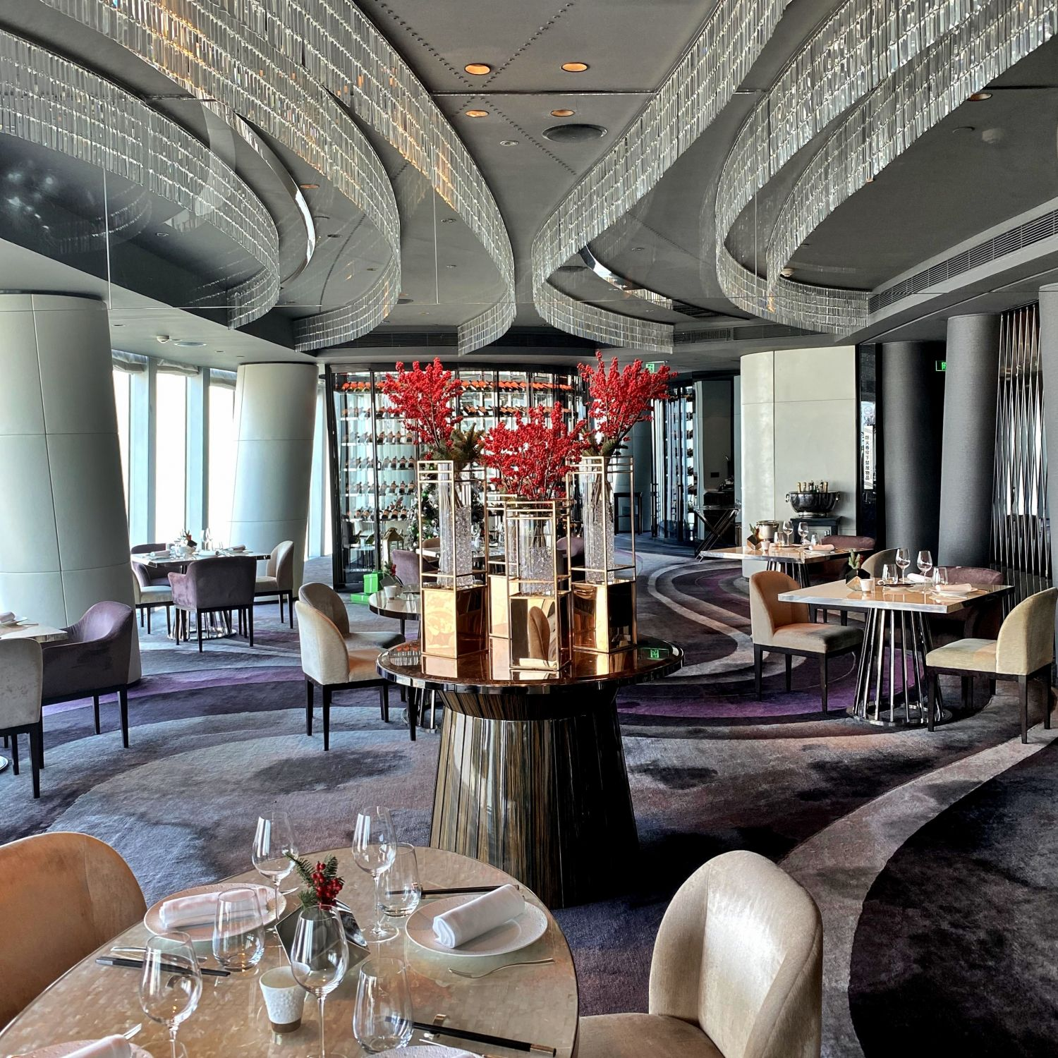 four seasons hotel guangzhou catch
