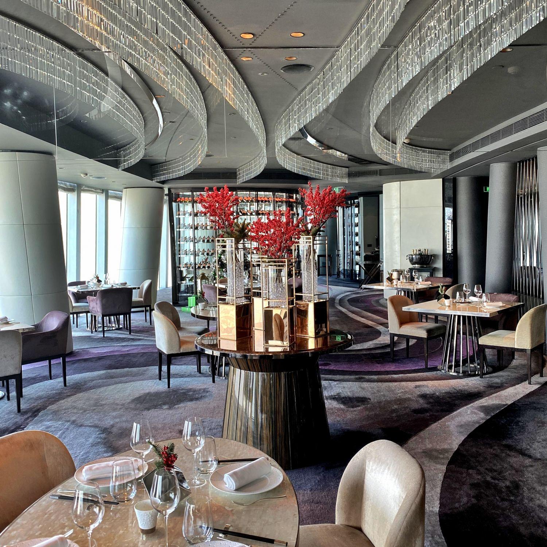 four seasons hotel guangzhou catch