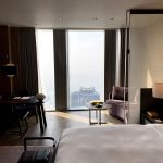 rosewood guangzhou club river room