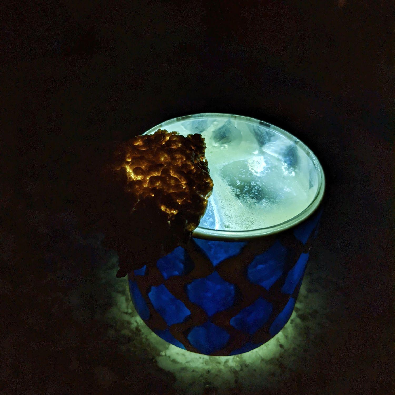 mandarin oriental singapore mo bar singapore lantern