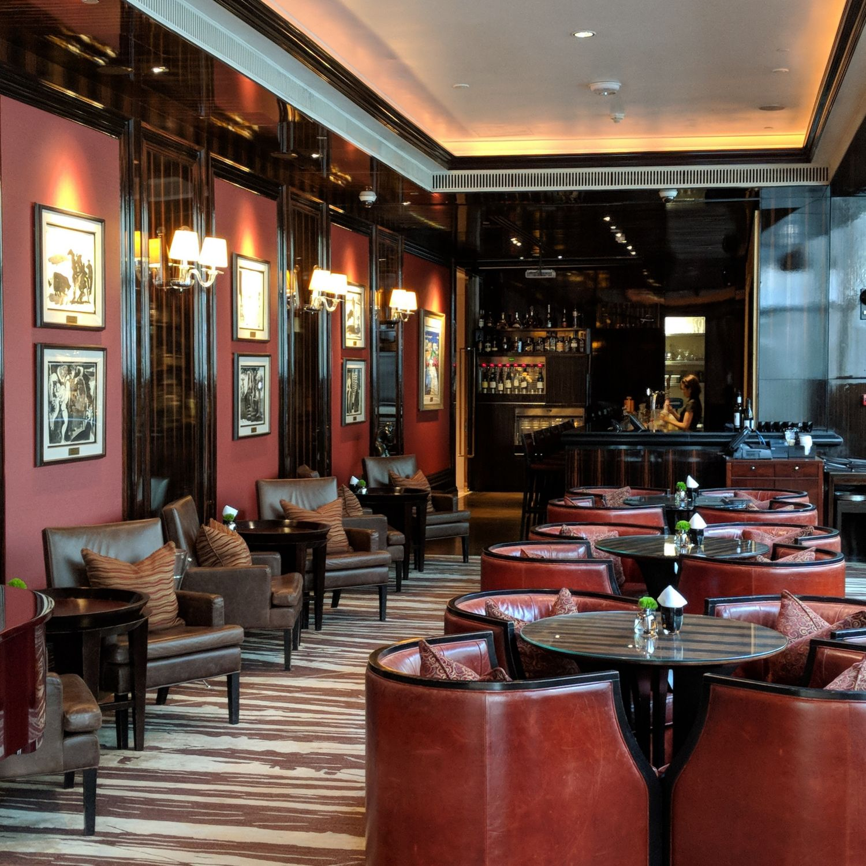 the st. regis singapore astor bar