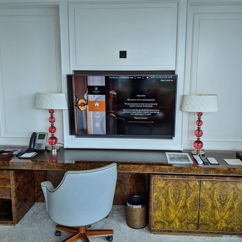 the st. regis singapore caroline astor suite living room