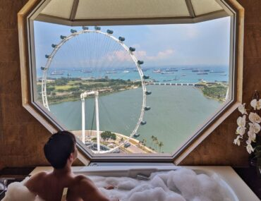 The 2020 Ultimate Guide to Singapore Hotel Loyalty Programmes