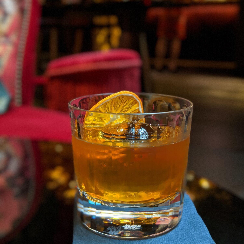 the vagabond club singapore a tribute portfolio hotel the vagabond salon bar vagabond spiced road