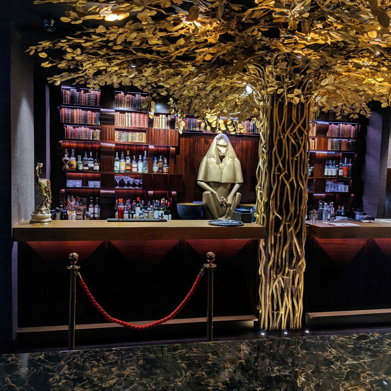 the vagabond club singapore a tribute portfolio hotel the vagabond salon bar vagabond