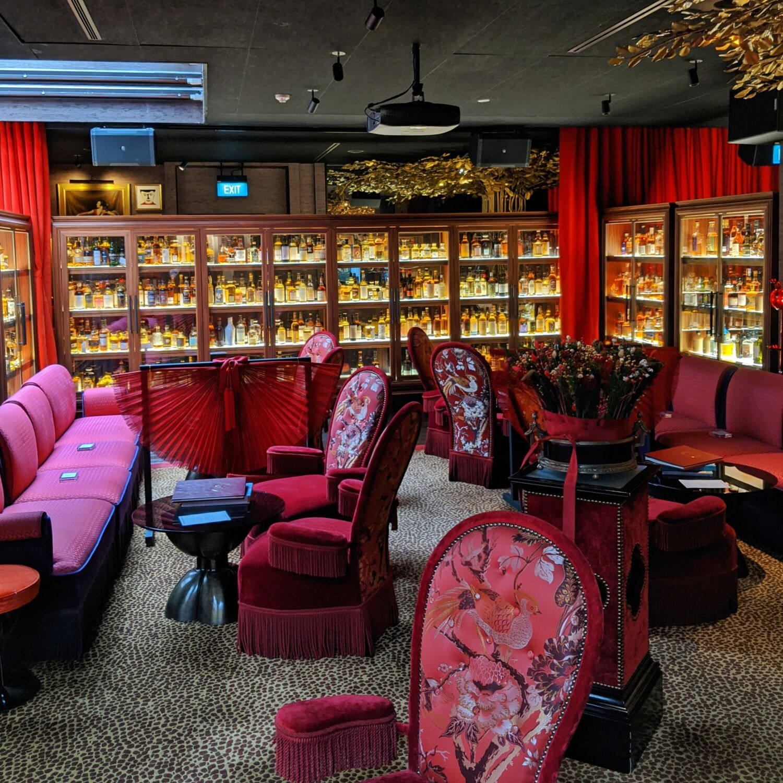 the vagabond club singapore a tribute portfolio hotel the vagabond salon the whiskey library