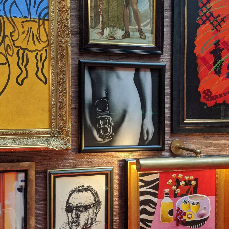 the vagabond club singapore a tribute portfolio hotel the vagabond salon