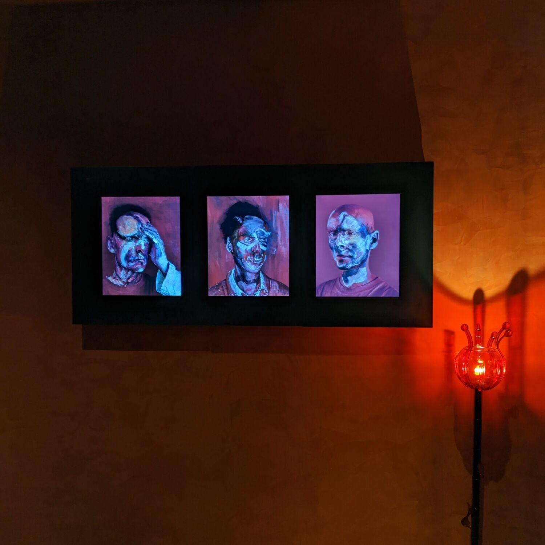 the vagabond club singapore a tribute portfolio hotel the vagabond salon bathroom